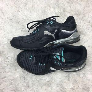 dfe836114af3 Puma Running shoe size 7.5